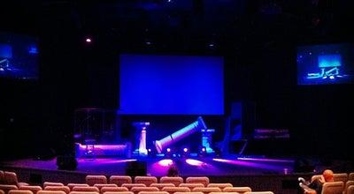 Photo of Church Christ Life Church at 1137 E Warner Rd, Tempe, AZ 85284, United States
