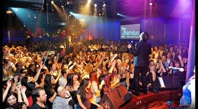 Photo of Nightclub 7 Seas at Columbia Plaza, Limassol 3036, Cyprus