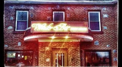 Photo of Restaurant Wonder Bar STEAKHOUSE at 222 East Olin Street, Madison, WI 53713, United States