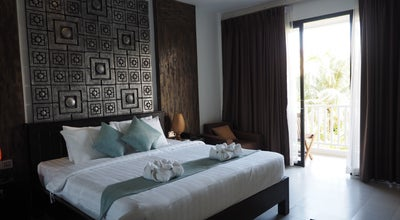 Photo of Bed and Breakfast Ladear Angkor Boutique Hotel at No. 0271.7. Street # 27, Phum Wat Bo, Siem Reap 17547, Cambodia
