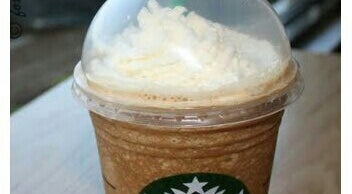 Photo of Coffee Shop Starbucks at 1971 86th St, Brooklyn, NY 11214, United States