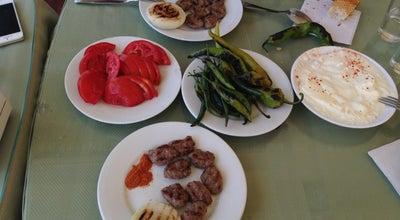 Photo of Steakhouse Köfteci Tahsin Çarşı at Turkey