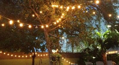 Photo of Wine Bar Lagniappe House at 3425 Ne 2nd Ave, Miami, FL 33137, United States