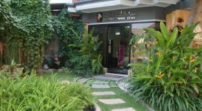 Photo of Spa Nanisa Beauty & Dental Clinic at Taman Pinang Bb1 No.12, Sidoarjo, Indonesia