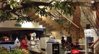 Photo of Korean Restaurant Sweetree Restaurant at No 13-l1, Jalan Ampang Putra, Kuala Lumpur 68000, Malaysia