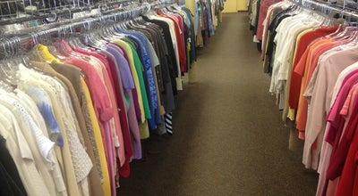 Photo of Other Venue Turn Style Consignment at 4438 Drew Ave S, Minneapolis, MN 55410