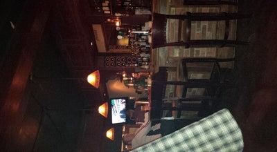 Photo of Bar The Abbot Pub & Fare at 3367 Yonge St, Toronto, Canada
