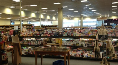 Photo of Bookstore Books-a-Million at 6601 Edwardsville Crossing Dr, Edwardsville, IL 62025, United States