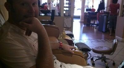 Photo of Spa Joli Nail Spa at 1198 Roseville Pkwy #150, Roseville, CA 95678, United States