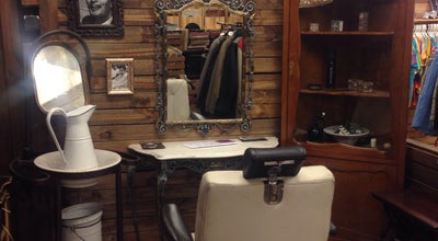 Photo of Clothing Store Flamingo's Gallery at C. Dels Tallers, 68, Barcelona 08001, Spain