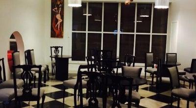 Photo of Steakhouse Puerto Brasas at Aldunate 865, coquimbo 1700000, Chile