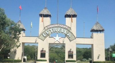 Photo of Theme Park Bioparque Estrella at Carretera A Rayones Km9 Montemorelos, N.l., Montemorelos, Mexico