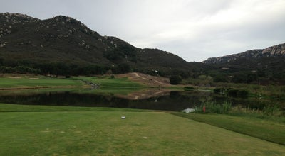 Photo of Other Great Outdoors Journey at Pechanga at 45000 Pechanga Parkway, Temecula, CA 92592, United States