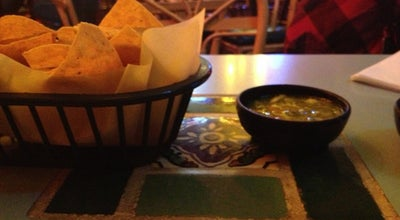 Photo of Latin American Restaurant El Toro at 13719 Pacific Ave S, Tacoma, WA 98444, United States