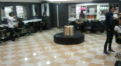 Photo of Spa Venus Beauty at Lafayette Mall, tunis 1000, Tunisia