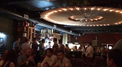 Photo of Cocktail Bar Friendly Bar&Grill at Ул. Греческого Города Волос, 14, Ростов-на-Дону 344010, Russia