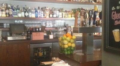 Photo of Bar Jasper's Corner Tap & Kitchen at 401 Taylor St, San Francisco, CA 94102, United States