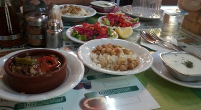 Photo of Steakhouse Sedef Yemek Salonu at Turkey