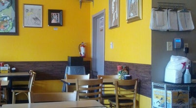 Photo of Vietnamese Restaurant Hai Ky at 1931 E Oltorf St, Austin, TX 78741, United States
