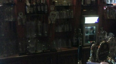 Photo of Pub Van Gogh at Żydowska 12, Poznań 61-761, Poland