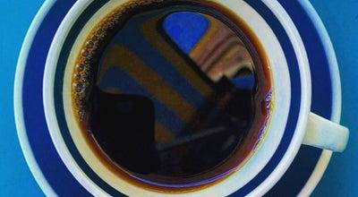 Photo of Cafe Alskade Traditioner at Södermannagatan 42, Stockholm 116 40, Sweden