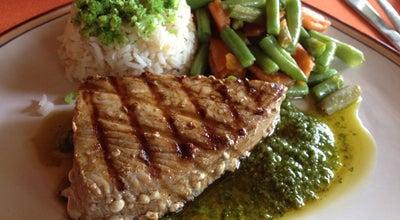 Photo of Steakhouse El Ganadero - Steak House at Paseo De La Choca 101, Villahermosa 86035, Mexico