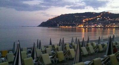 Photo of Hotel Maren Beach at Guller Pinari Mah - Keykubat Cad Kalan Sok. 5, Alanya 07400, Turkey