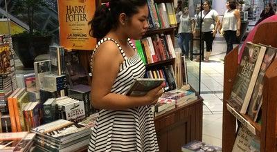 Photo of Bookstore Dante at Plaza Grande, Merida 97000, Mexico