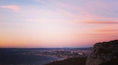 Photo of Park Campagne Pastré at 155 Avenue De Montredon, Marseille 13008, France