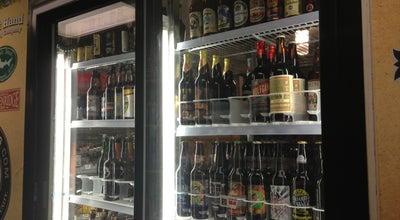 Photo of BBQ Joint Metzler's Bar-B-Aue at 1115 E. University Drive, Denton, TX 76209, United States