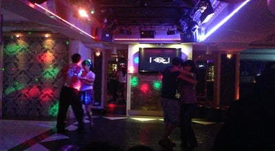 Photo of Hookah Bar 一千零一夜水煙館 1001 Nights Taipei at 南京東路五段8號2f, 台北市 105, Taiwan