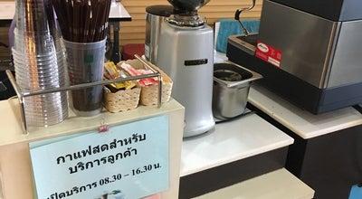 Photo of Automotive Shop Honda Ariya Motor at Phet Kasem Rd., Hat Yai 90110, Thailand