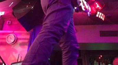 Photo of Karaoke Bar Swing Bar Beijing @ San Li Tun at China