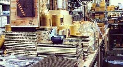 Photo of Furniture / Home Store Granit at Götgatan 31, Stockholm 116 21, Sweden