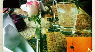 Photo of Mediterranean Restaurant Al Salam at Hohenstaufenring 22, Cologne 50674, Germany