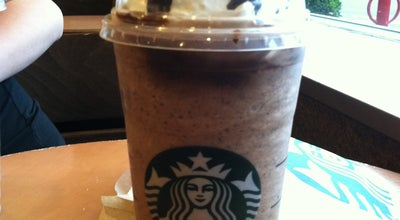 Photo of Coffee Shop Starbucks at 1201 Beaver Creek Commons Dr, Apex, NC 27502, United States