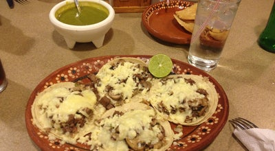 Photo of Steakhouse Los Legendarios at Monterrey, Mexico