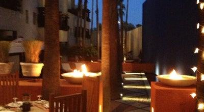 Photo of Hotel Casa Natalia at Blvd. Antonio Mijares 4, San José del Cabo 23400, Mexico
