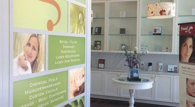 Photo of Spa SkinSpirit Skincare Clinic and Spa at 1647 N California Blvd, Walnut Creek, CA 94596, United States