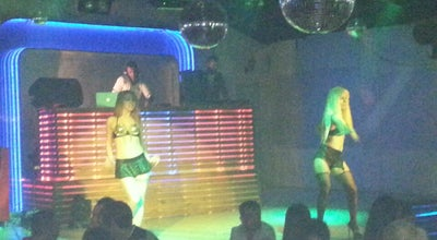 Photo of Nightclub Club Dali at Sıraselviler Cad No: 53/a / Taksim, İstanbul 34430, Turkey