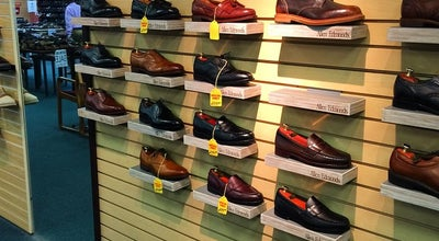 Photo of Other Venue Bennie's Shoes at 2625 Piedmont Rd Ne, Atlanta, GA 30324