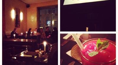 Photo of German Restaurant Cafe Haidhausen at Franziskanerstr, Munich, Germany