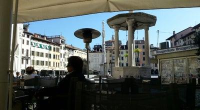 Photo of Cocktail Bar Otellio at Italy
