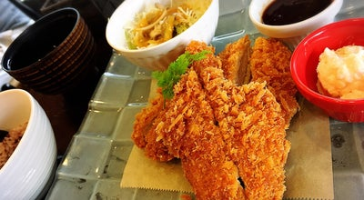 Photo of Tea Room とよす三菓亭 本店 at 井口堂1-9-23, 池田市 563-0024, Japan