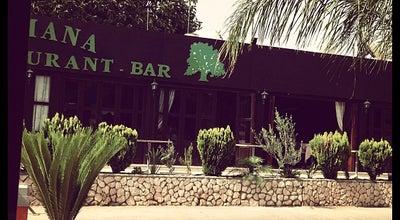 Photo of Mediterranean Restaurant Napa Star Inn at Archiepieskopou Makariou Iii, Ayia Napa, Cyprus