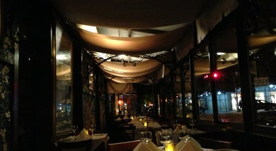 Photo of French Restaurant Bistro LeSteak at 1309 3rd Ave, New York, NY 10021, United States