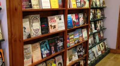 Photo of Bookstore Daunt Books at 61 Cheapside, London EC2V 6AX, United Kingdom