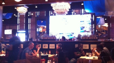 Photo of American Restaurant Jack Astor's Bar and Grill at 1060 Don Mills Rd, Toronto, ON M3C 0H8, Canada