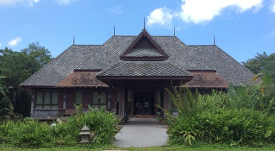 Photo of Spa ณ วนา สปา at Thang Kwian, Thailand