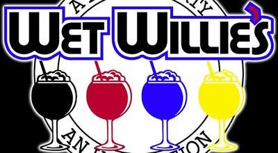 Photo of American Restaurant Wet Willies Atlanta at 2450 Piedmont Rd Ne 106b, Atlanta, GA 30324, United States